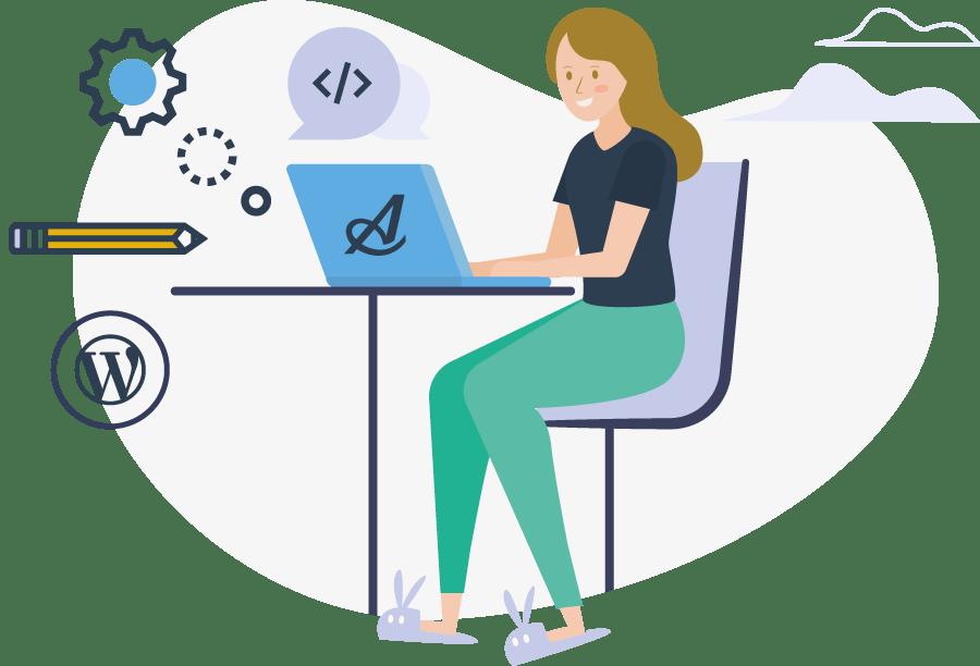 artylicious-over-webdesigner-hilversum-bussum
