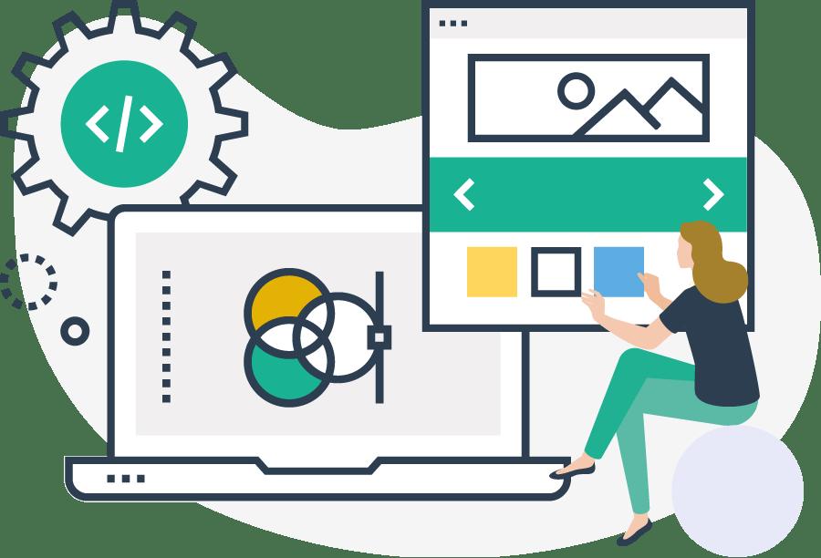 artylicious-webdesigner-drukwerk-ontwerper