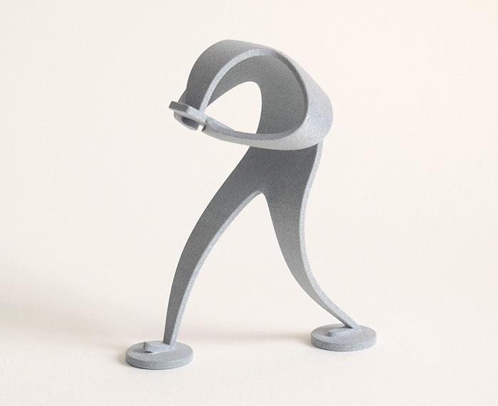 3D ontwerper Bussum - Metin Seven